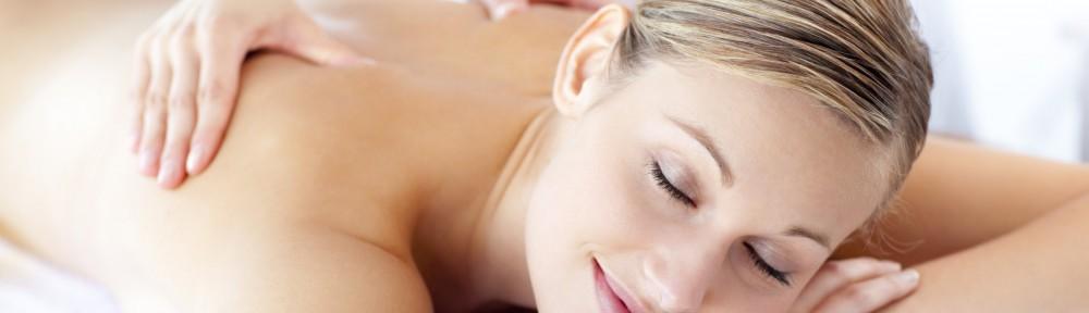 Bohus Massagekonsult