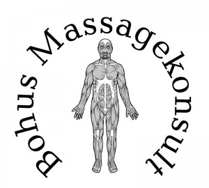 Bohus-massagekonsult-ny